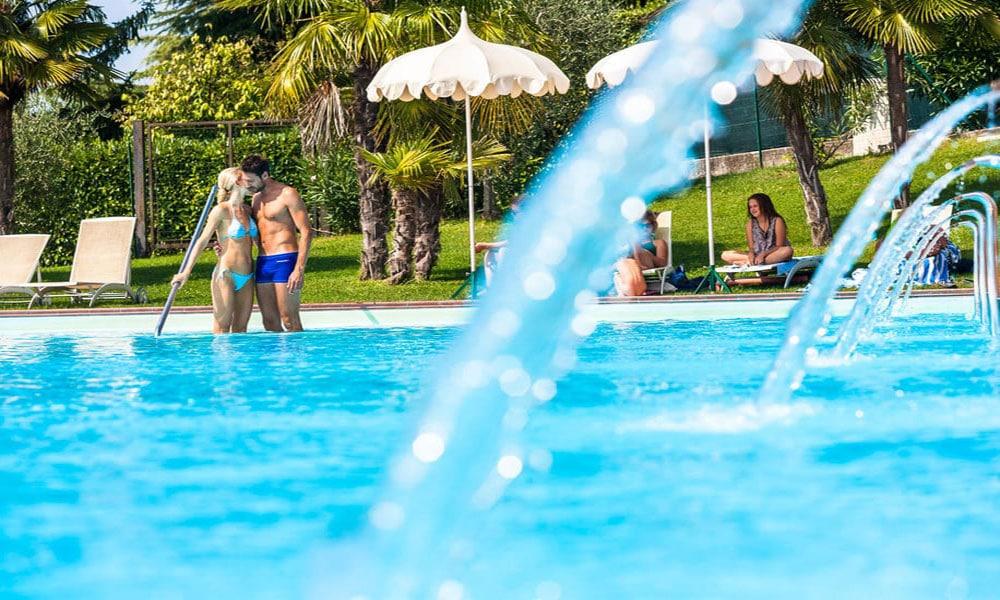 Boffenigo Experience Hotel ****