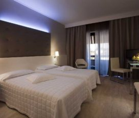 Hotel **** Desenzano