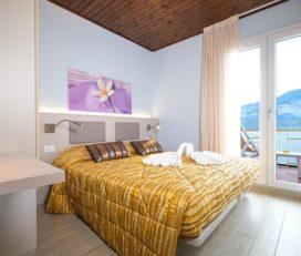Hotel *** Firenze