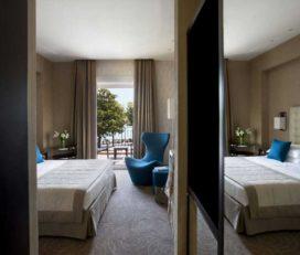 Park Hotel ****