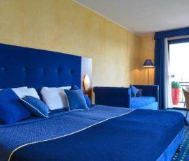 Hotel Villa Maria ****