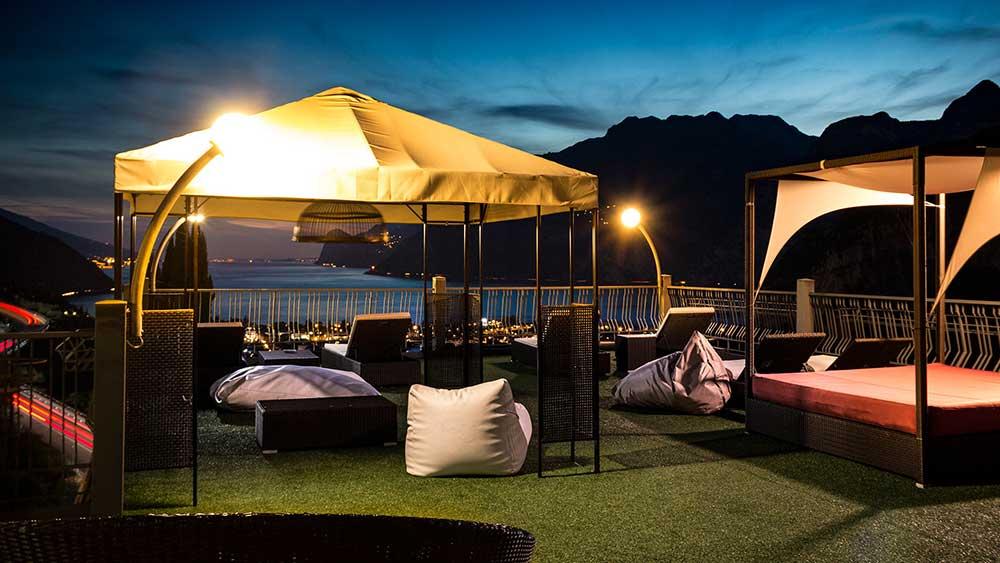 Hotel Isola Verde ***