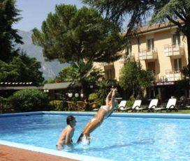 Hotel Elisabetta ***