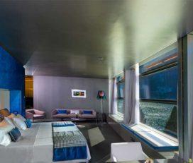 Hotel Lido Palace *****